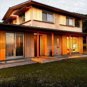 日置の家の光熱費